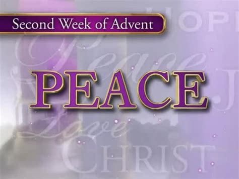 advent themes hope love joy peace advent candle collection hyper pixels media sermonspice