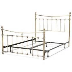 Bed Frames Yakima Wa Metal Beds Leighton Bed W Frame Walker S Furniture