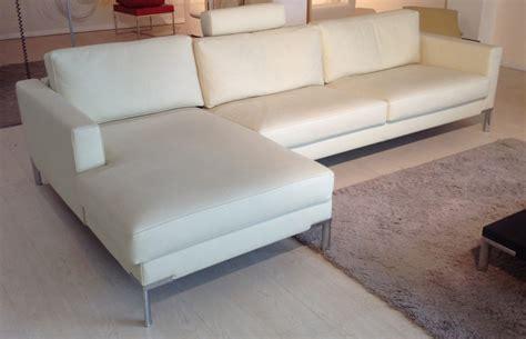divano angolare pelle zottarelli divano pelle pieno fiore angolare divano