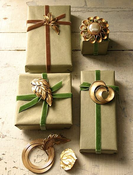 creative ways to wrap christmas gifts 35 creative ways to wrap birthday presents