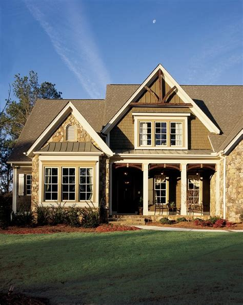 House Plans By Frank Betz Frank Betz House Plans New House Ideas Exteriors
