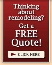 home remodeling quotes quotesgram