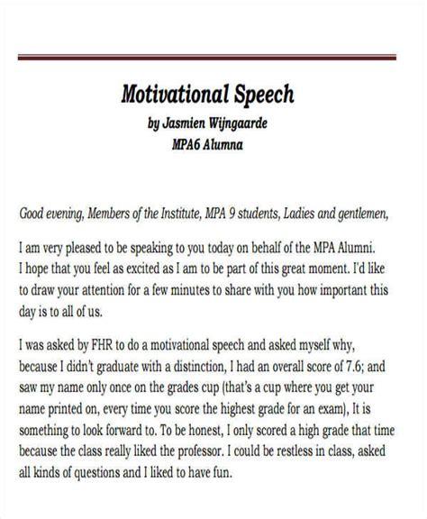 who am i essay sle directoryusa biz motivational speech sle for students