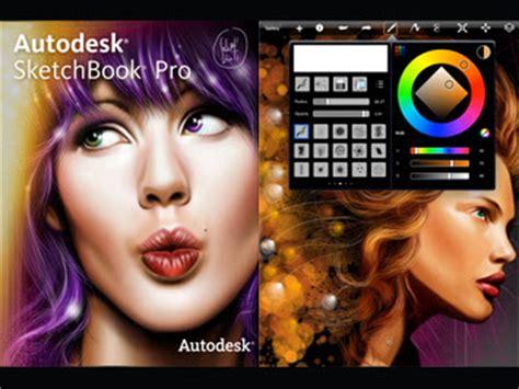 sketchbook pro wiki autodesk sketchbook express 2012 2017 2018 best cars