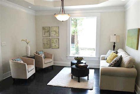 expert tips  decorating   home freshomecom