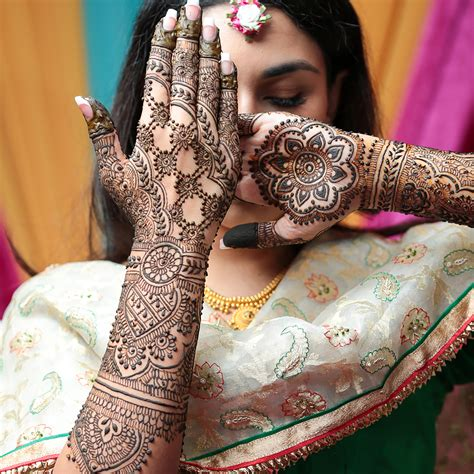 Home Design Application bridal mehndi mehndi designer