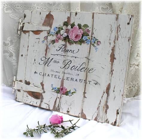 25 best ideas about shabby chic art on pinterest vintage fonts vintage fonts free and shabby
