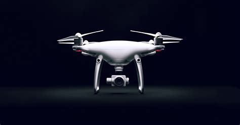 Phantom 4 Pro 1 dji phantom 4 pro price and details wired
