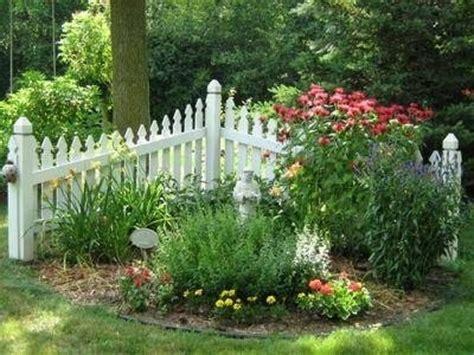 come creare un piccolo giardino come creare un piccolo giardino giardino fai da te