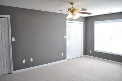 sherwin williams 7019 custom color by sherwin williams a darkened version of gauntlet gray 140 of sw 7019 for the