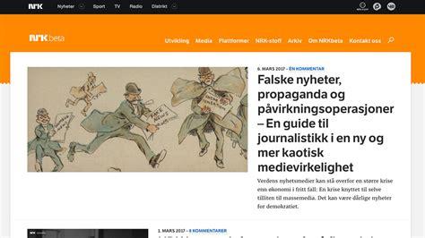 hai letto il sito nrkbeta se non hai letto l articolo non puoi