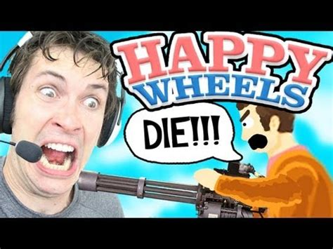 happy wheels full version a10 black and gold games happy wheels a10