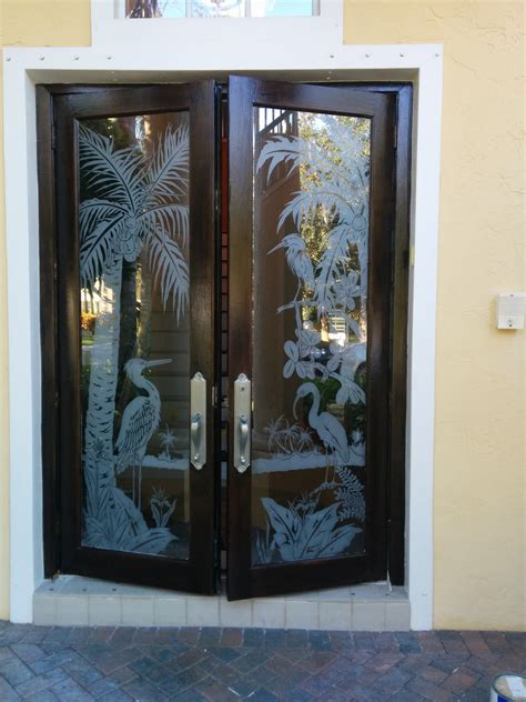 High End Front Doors High End Exterior Interior Doors High End Exterior Doors