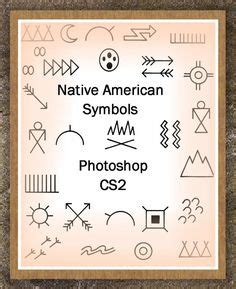 pattern and meaning in history dilthey printable native american symbols myths dreams symbols