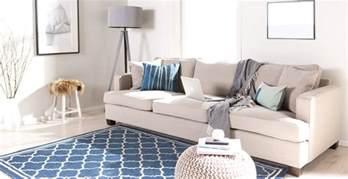 teppich reinigen teppich reinigen hausmittel tipps bei westwing