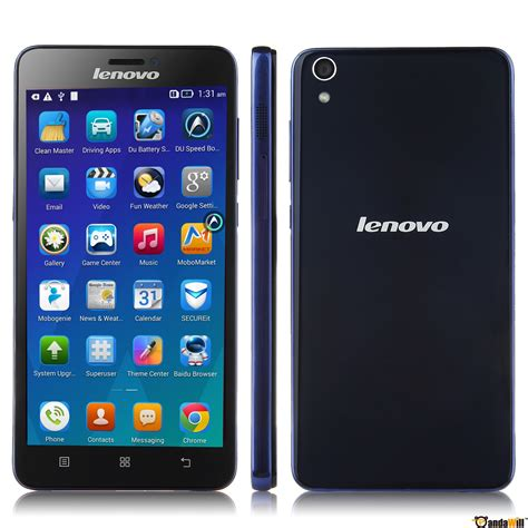 Tablet Lenovo S8 Di Indonesia bargain lenovo s8 50 tablet now 163 104 at using code