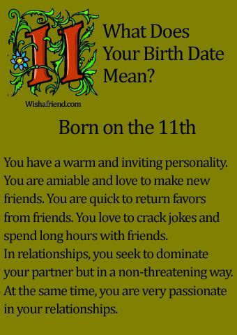 born meaning hindi the 25 best numerology birth date ideas on pinterest