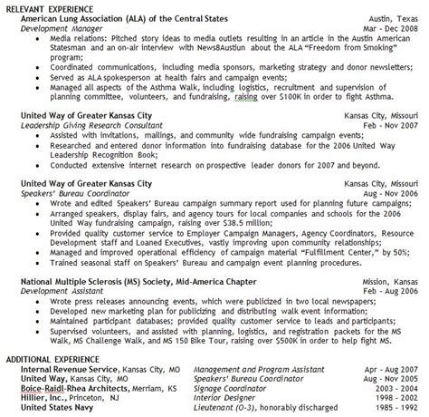 Cover Letter Entry Level Accounting No Experience Entry Level Accounting Cover Letter Exles No Experience Buy A Essay For Cheap Www