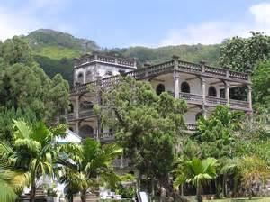 www house file capuchin house victoria seychelles jpg wikimedia