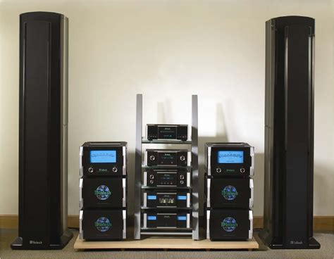high end audio industry updates march 2012