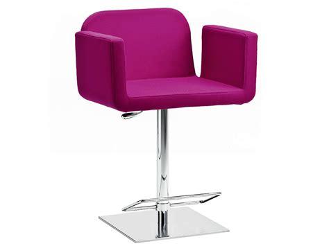 chaises pivotantes chaise pivotante