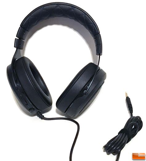 Headset Corsair corsair hs50 stereo gaming headset review legit reviews