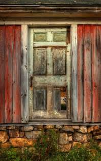 used barn doors barn door door lock knob knocker