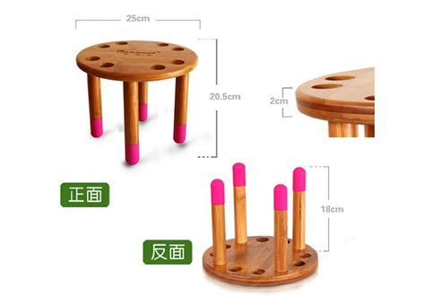step stools for toddlers bathroom bamboo bathroom step stools for kids yi bamboo bamboo products