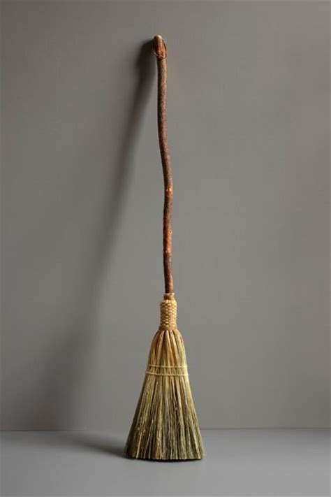 Handcrafted Brooms - 17 best images about cool brooms on whisk