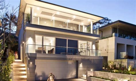 cost of complete renovation of a house architect designed home renovations all australian architecture