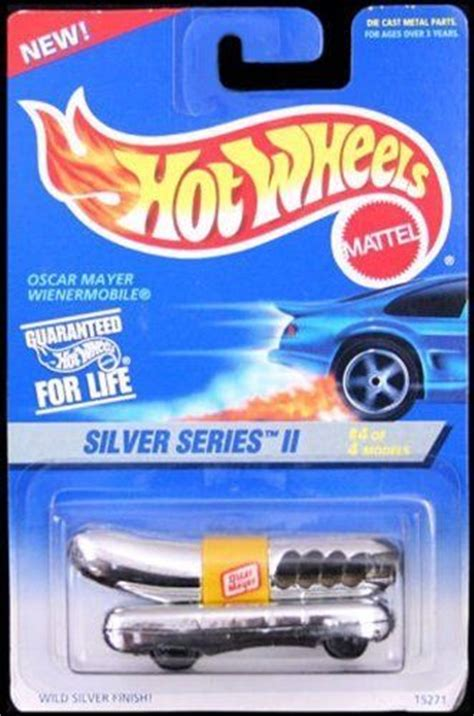 Wheels Oscar Mayer Wiener Mobile 17 best images about wheels on volkswagen redline and chevy