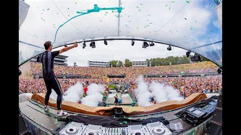 steve aoki tomorrowland 2018 tracklist quintino live tomorrowland belgium 2018 w2 main stage