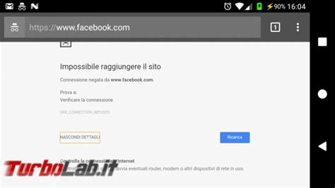 android hosts file guida definitiva come modificare il file hosts di android tramite pc senza errori adb error