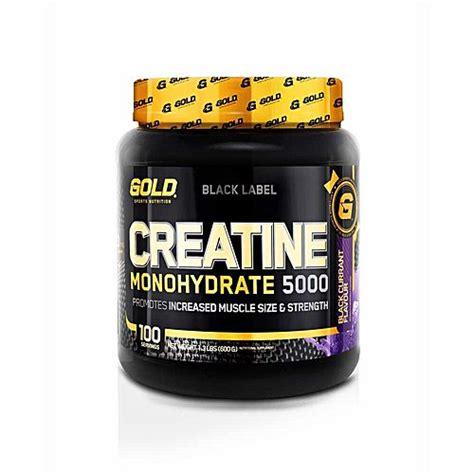 creatine 5000 monohydrate buy creatine monohydrate 5000 595g 119 servings best