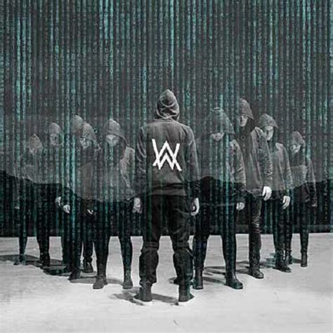 alan walker nights mp3 album alone single alan walker nghe album tải nhạc