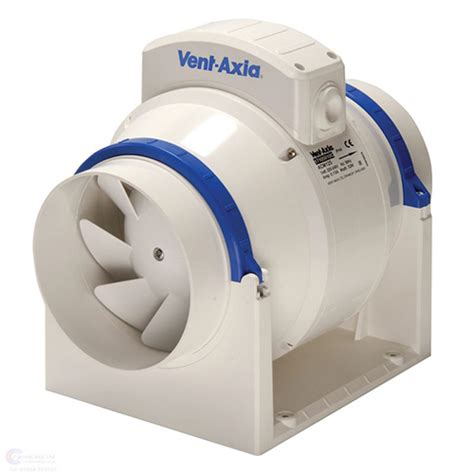 rectangular inline duct fan duct in line fans for round section duct systems acm