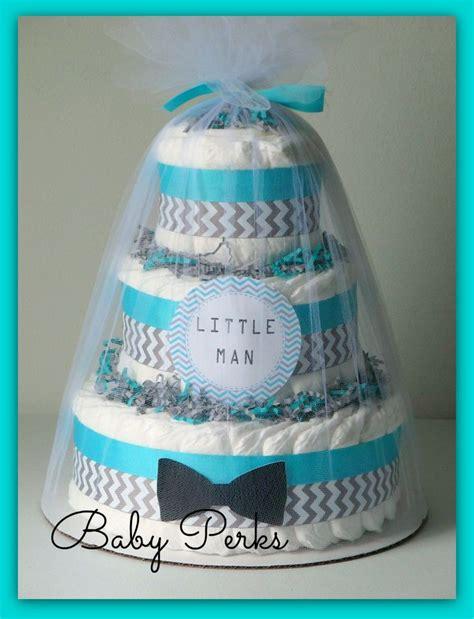 mustache cakes for baby shower baby shower https www etsy shop msperks