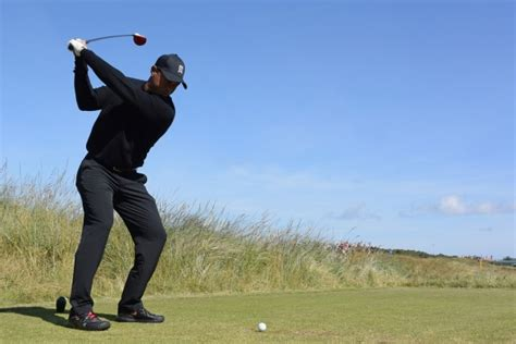 tiger woods swing tiger woods 2014 swing www pixshark images