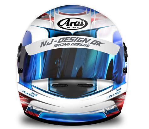 helmet design ideas helmet designs 2016 archives page 9 of 12 nj design