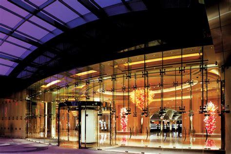 princeton club new york room rates borgata hotel and casino shen milsom wilke shen milsom wilke