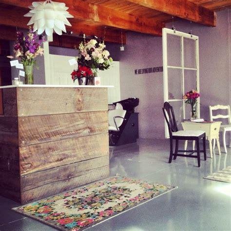 Boutique Reception Desk The 25 Best Salon Design Ideas On Hair Salons Salon Ideas And Hair Salons Design
