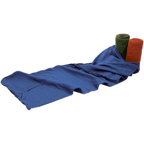 texsport fleece sleeping bag liner forestry suppliers inc