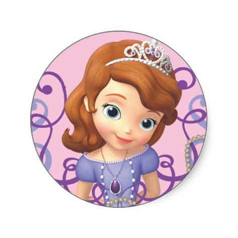 sofa the first sofia the first images sofia wallpaper and background