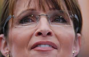 Lippygate: US election furore as Palin critics say she has ... Huge Pitbull Attack