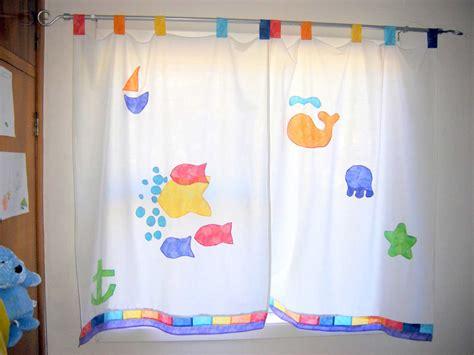 kids bedroom curtains cute window treatment kids bedroom curtains custom home
