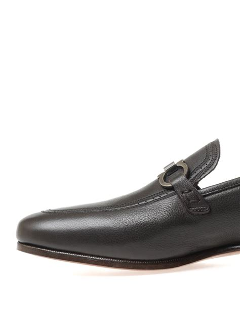 salvatore ferragamo loafers lugano loafers by salvatore ferragamo loafers slippers