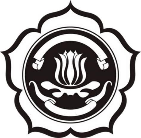 logo karang taruna hitam free images at clker