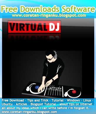 download mp3 dj unik wulan mei lianawati f3a211022 download virtual dj pro v7
