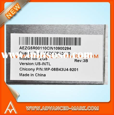 Keyboard Laptop Benq R55 Byon M31f Dell Inspiron 1425 Axioo V30 Series parts for p n 85112 02 parts for p n 85112 02 manufacturers in lulusoso page 1