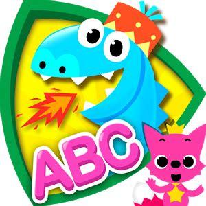 abc phonics full version apk download abc phonics v24 full apk mod apko